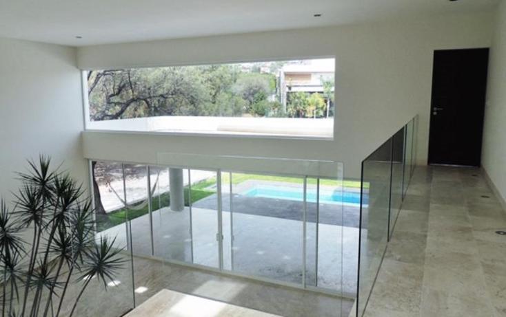 Foto de casa en venta en  10, jurica, querétaro, querétaro, 2656174 No. 10