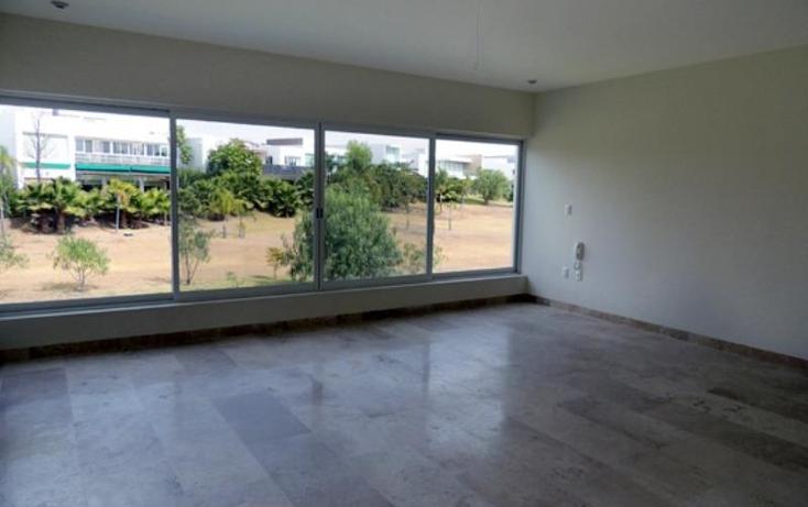Foto de casa en venta en  10, jurica, querétaro, querétaro, 2656174 No. 12