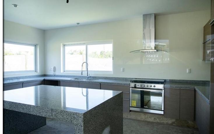 Foto de casa en venta en  10, jurica, querétaro, querétaro, 2656174 No. 14
