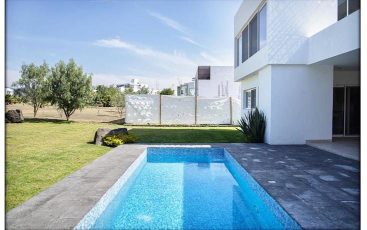 Foto de casa en venta en  10, jurica, querétaro, querétaro, 2656174 No. 15
