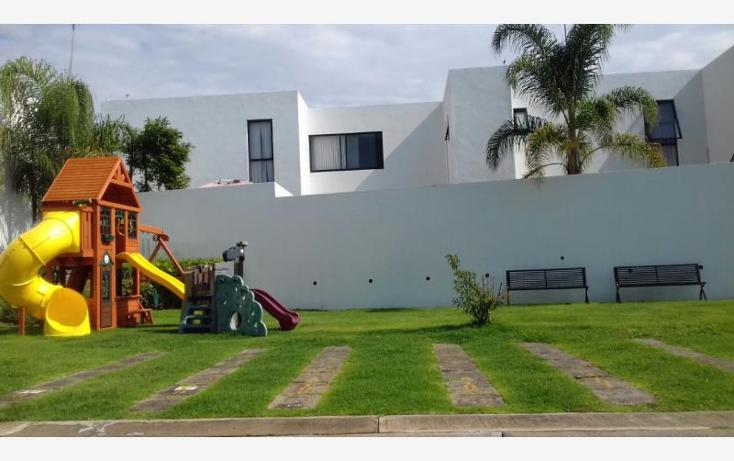 Foto de departamento en renta en  10, juriquilla, querétaro, querétaro, 2695364 No. 03