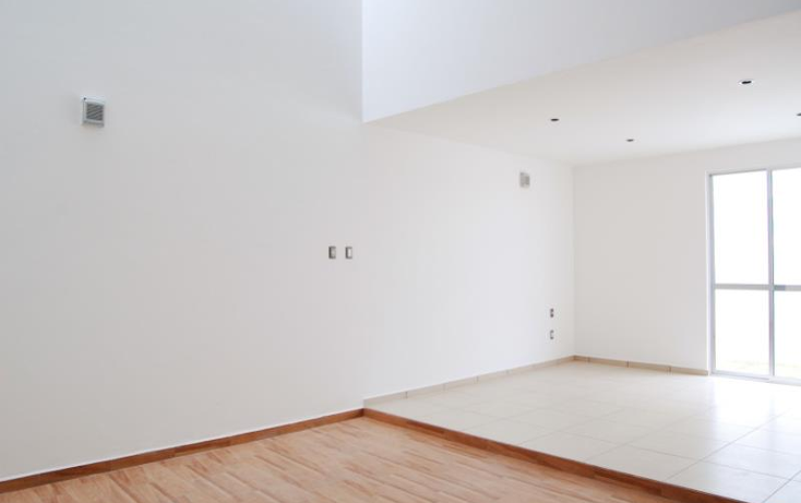 Foto de casa en venta en  10, juriquilla, quer?taro, quer?taro, 736399 No. 07