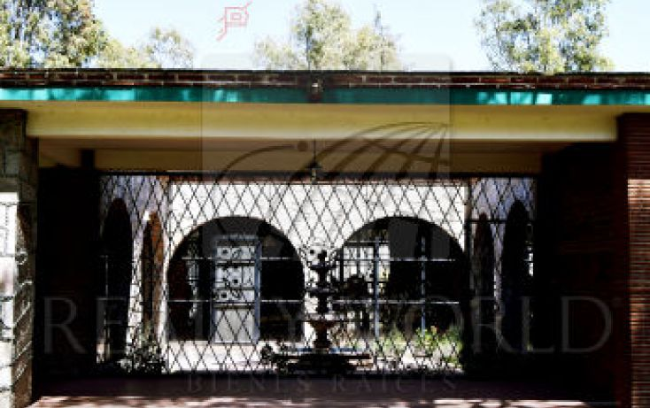 Foto de rancho en venta en 10, la concepción jolalpan, tepetlaoxtoc, estado de méxico, 1733233 no 02