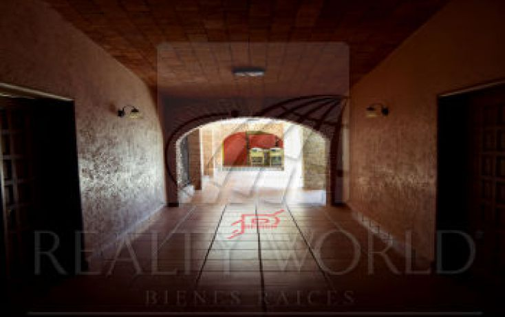 Foto de rancho en venta en 10, la concepción jolalpan, tepetlaoxtoc, estado de méxico, 1733233 no 07