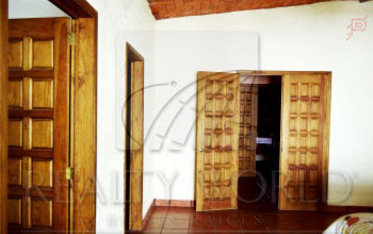 Foto de rancho en venta en 10, la concepción jolalpan, tepetlaoxtoc, estado de méxico, 1733233 no 09