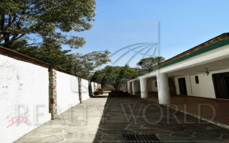 Foto de rancho en venta en 10, la concepción jolalpan, tepetlaoxtoc, estado de méxico, 1733233 no 11