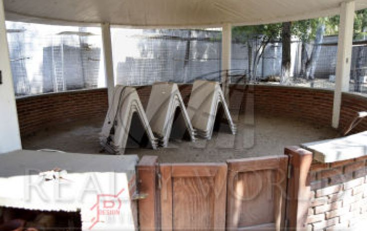 Foto de rancho en venta en 10, la concepción jolalpan, tepetlaoxtoc, estado de méxico, 1733233 no 15