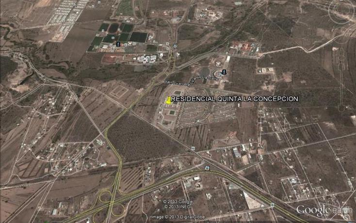 Foto de terreno comercial en venta en boulevard la concepción 10, la concepción, san agustín tlaxiaca, hidalgo, 815693 No. 01