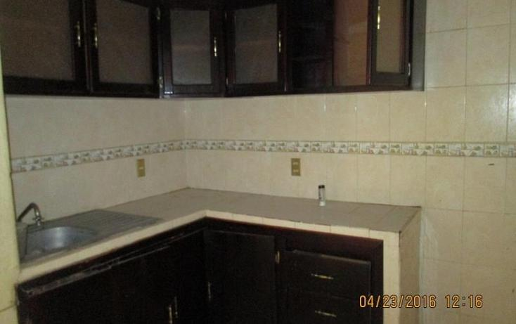 Foto de casa en venta en  10, la higuerita, tala, jalisco, 1900070 No. 03
