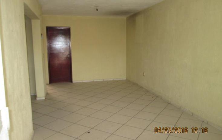 Foto de casa en venta en  10, la higuerita, tala, jalisco, 1900070 No. 07