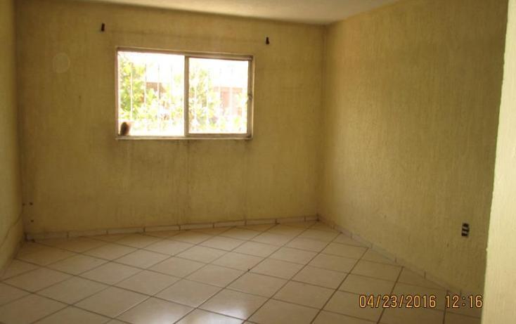 Foto de casa en venta en  10, la higuerita, tala, jalisco, 1900070 No. 08