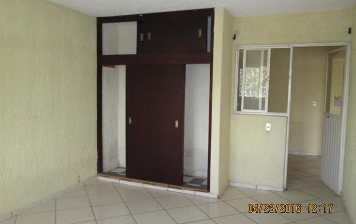 Foto de casa en venta en  10, la higuerita, tala, jalisco, 1900070 No. 09