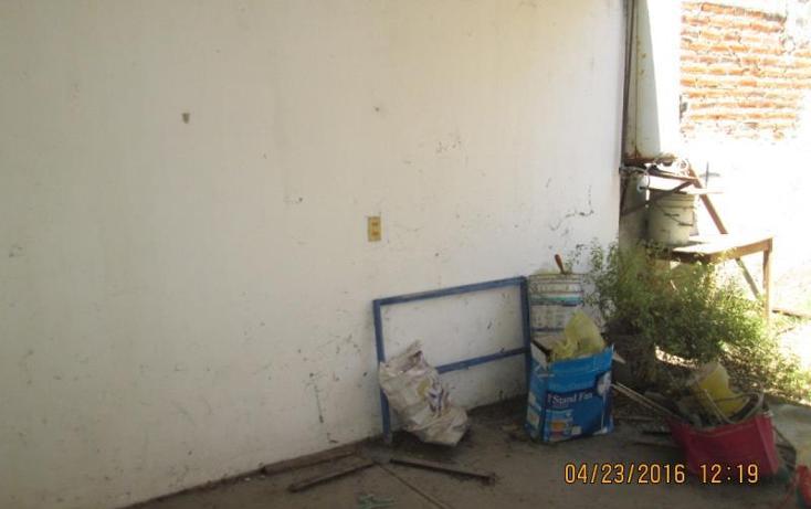 Foto de casa en venta en  10, la higuerita, tala, jalisco, 1900070 No. 10