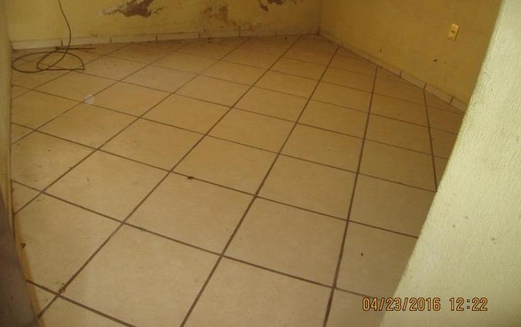 Foto de casa en venta en  10, la higuerita, tala, jalisco, 1900070 No. 13