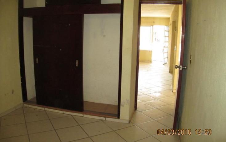 Foto de casa en venta en  10, la higuerita, tala, jalisco, 1900070 No. 14