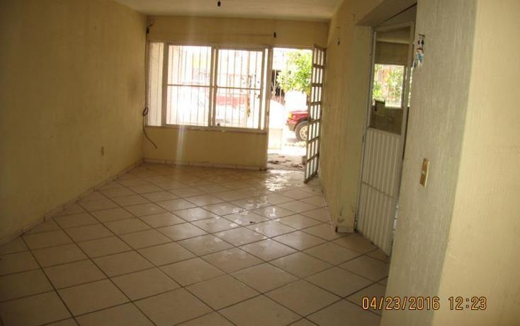 Foto de casa en venta en  10, la higuerita, tala, jalisco, 1900070 No. 15