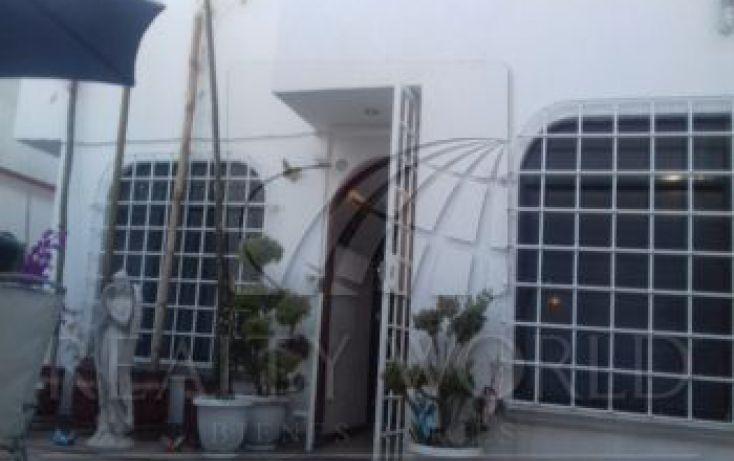 Foto de casa en venta en 10, la joya, zinacantepec, estado de méxico, 1676046 no 02
