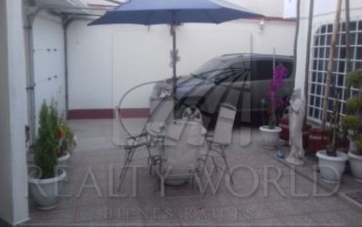 Foto de casa en venta en 10, la joya, zinacantepec, estado de méxico, 1676046 no 03