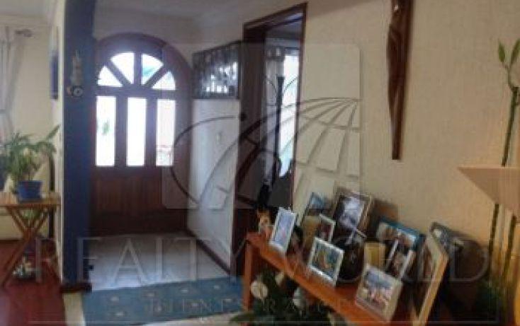 Foto de casa en venta en 10, la joya, zinacantepec, estado de méxico, 1676046 no 04
