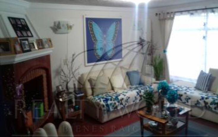 Foto de casa en venta en 10, la joya, zinacantepec, estado de méxico, 1676046 no 05