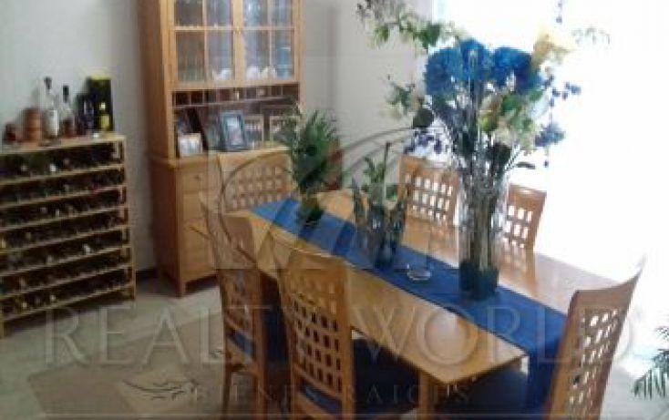 Foto de casa en venta en 10, la joya, zinacantepec, estado de méxico, 1676046 no 06