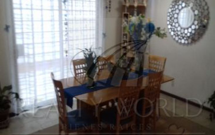 Foto de casa en venta en 10, la joya, zinacantepec, estado de méxico, 1676046 no 07