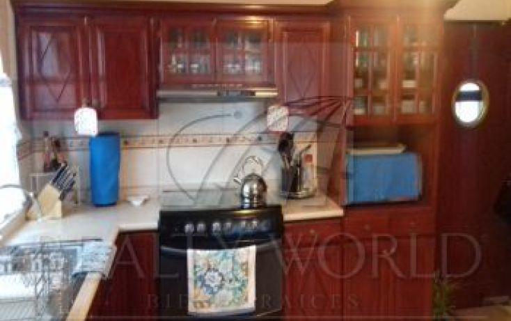 Foto de casa en venta en 10, la joya, zinacantepec, estado de méxico, 1676046 no 09