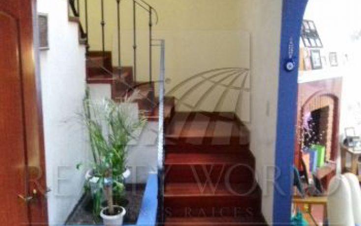 Foto de casa en venta en 10, la joya, zinacantepec, estado de méxico, 1676046 no 11