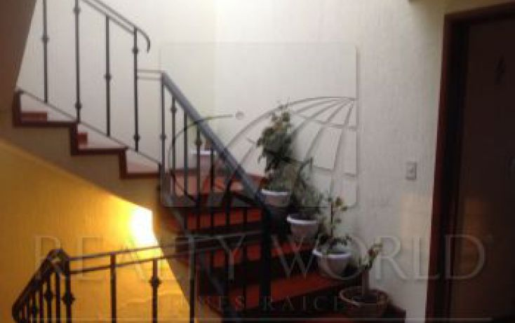 Foto de casa en venta en 10, la joya, zinacantepec, estado de méxico, 1676046 no 18