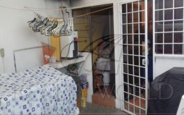 Foto de casa en venta en 10, la joya, zinacantepec, estado de méxico, 1676046 no 19