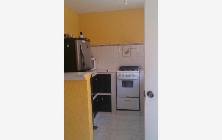 Foto de casa en venta en  10, la lima, centro, tabasco, 551669 No. 02