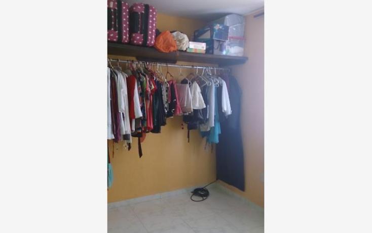 Foto de casa en venta en  10, la lima, centro, tabasco, 551669 No. 03
