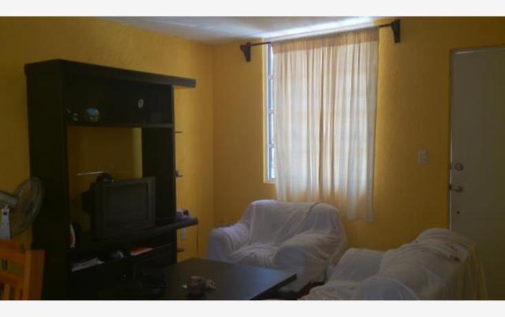 Foto de casa en venta en  10, la lima, centro, tabasco, 551669 No. 04