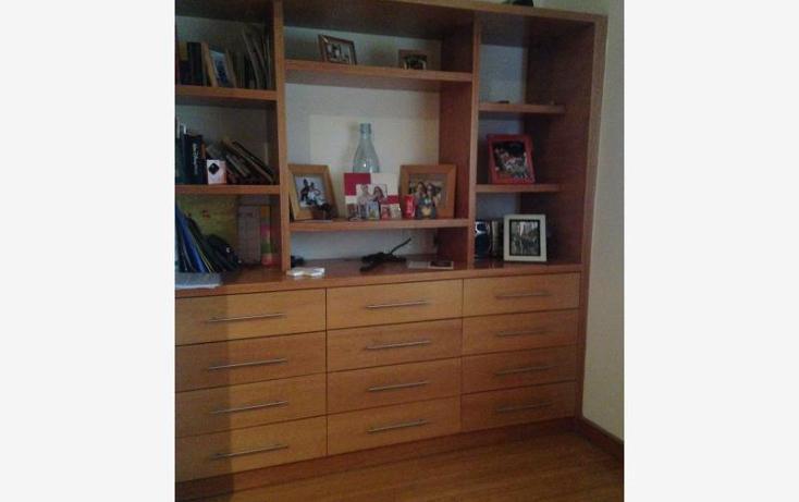 Foto de casa en venta en  10, la providencia, metepec, méxico, 2672187 No. 12