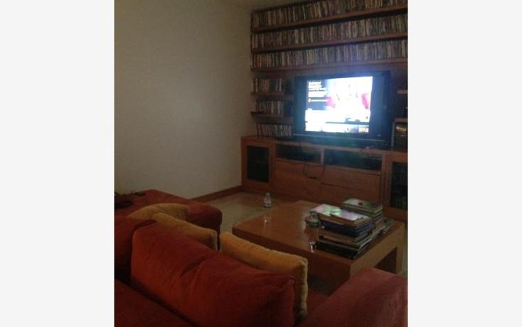 Foto de casa en venta en  10, la providencia, metepec, m?xico, 594461 No. 10