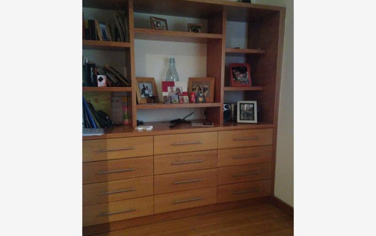 Foto de casa en venta en  10, la providencia, metepec, m?xico, 594461 No. 12