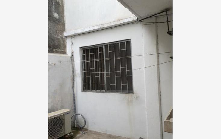 Foto de casa en venta en  10, la tampiquera, boca del río, veracruz de ignacio de la llave, 1901402 No. 15