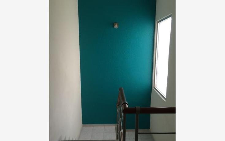 Foto de casa en venta en  10, la tampiquera, boca del río, veracruz de ignacio de la llave, 1901402 No. 16