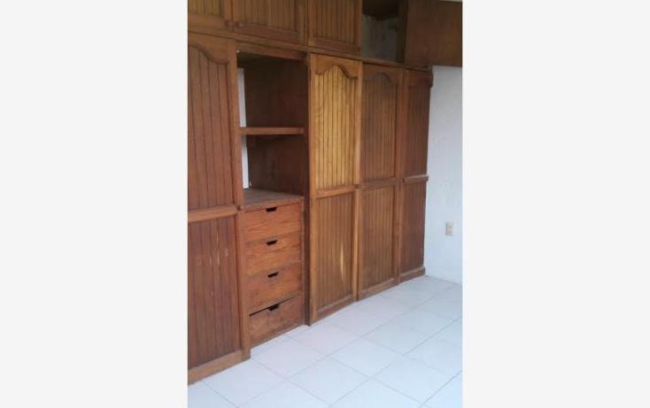 Foto de casa en venta en  10, las fincas, jiutepec, morelos, 1954290 No. 03