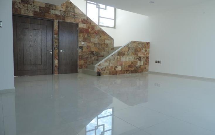 Foto de casa en venta en  10, las palmas, medellín, veracruz de ignacio de la llave, 1052561 No. 04