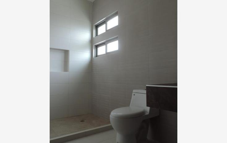 Foto de casa en venta en  10, las palmas, medellín, veracruz de ignacio de la llave, 1052561 No. 14