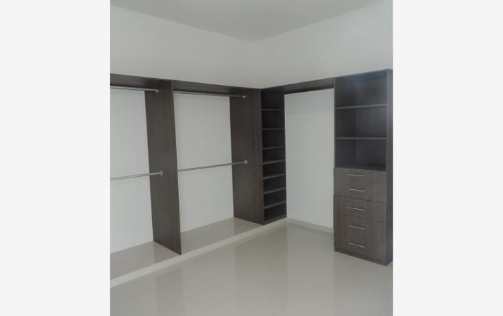 Foto de casa en venta en  10, las palmas, medellín, veracruz de ignacio de la llave, 1052561 No. 16