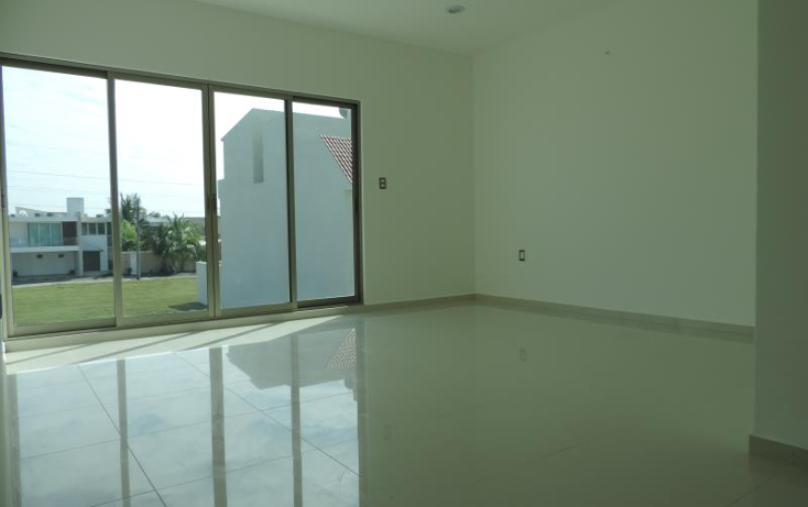 Foto de casa en venta en  10, las palmas, medellín, veracruz de ignacio de la llave, 1052561 No. 17