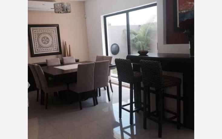 Foto de casa en venta en privada 16 10, las palmas, medellín, veracruz de ignacio de la llave, 1648920 No. 04