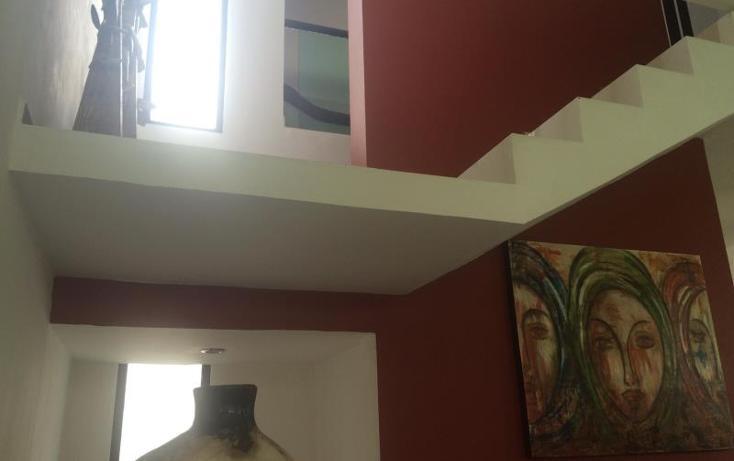 Foto de casa en venta en privada 16 10, las palmas, veracruz, veracruz de ignacio de la llave, 1436853 No. 04