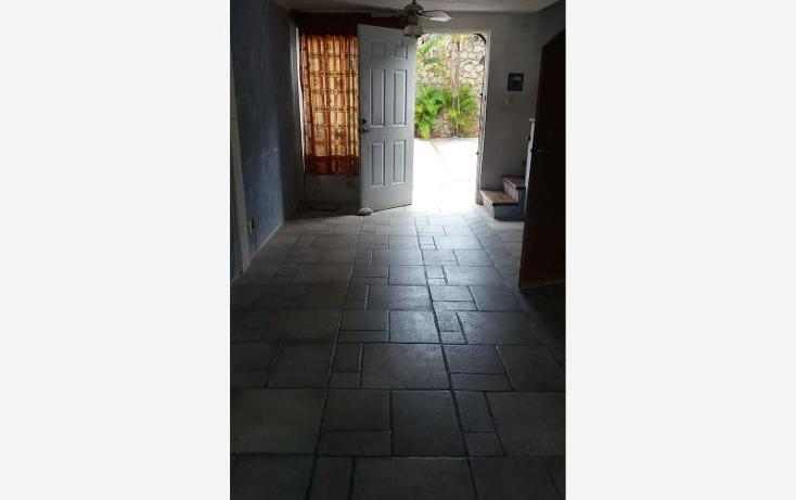 Foto de casa en venta en  10, las playas, acapulco de juárez, guerrero, 1421477 No. 01