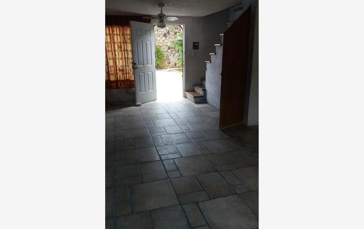 Foto de casa en venta en  10, las playas, acapulco de juárez, guerrero, 1421477 No. 03