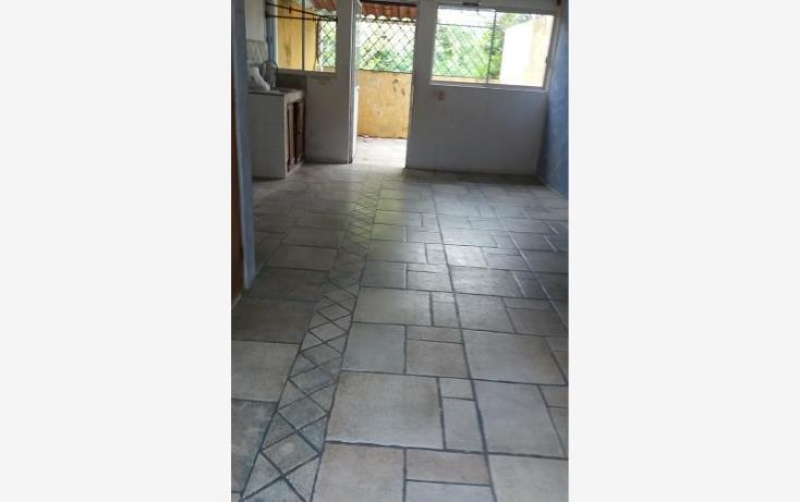 Foto de casa en venta en  10, las playas, acapulco de juárez, guerrero, 1421477 No. 05