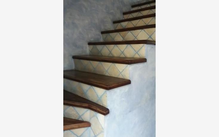 Foto de casa en venta en  10, las playas, acapulco de juárez, guerrero, 1421477 No. 06