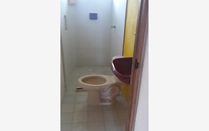 Foto de casa en venta en  10, las playas, acapulco de juárez, guerrero, 1421477 No. 07